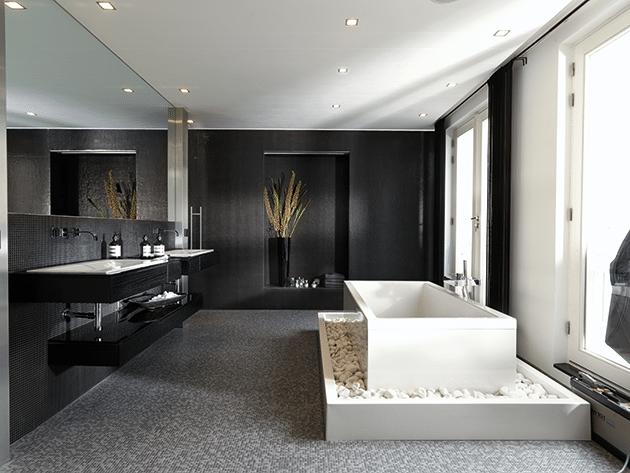 Luxe Wellness Badkamer ~ badkamers een badkamer plafond voor een aantrekkelijk prijsje maandag