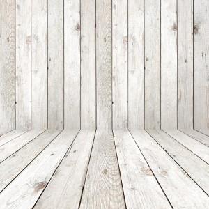 houten-vloer-01