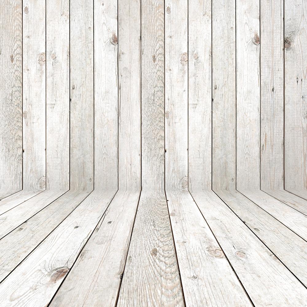 Witte Keuken Houten Vloer : Waar ik mijn witte vloeren vond ? Alles over keukens Alle