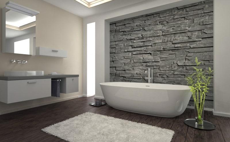 Alles Voor Badkamer : Inspiratie badkamer alles over keukens alle ingrediënten voor