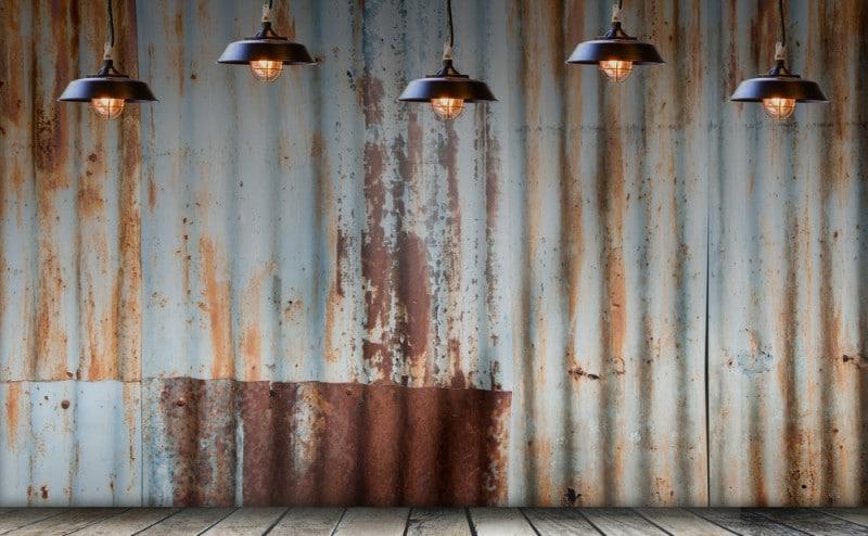 Industriele Lamp Keuken : Industriële lampen van nostalux alles over keukens alle